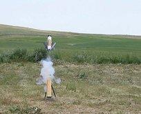 Dünyada sadece 2 benzeri var! TSK için kamikaze dronelar geliyor...