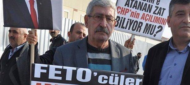 Kılıçdaroğlunun kardeşinden abisine tepki