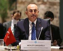 Ermenistan ile görüşme olacak mı?