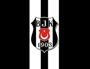 Beşiktaş'ta transfer şov başlıyor! Anlaşmalar tamam