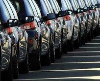 İşte en ucuz sıfır otomobiller! 100 bin TL'den pahalısı yok...