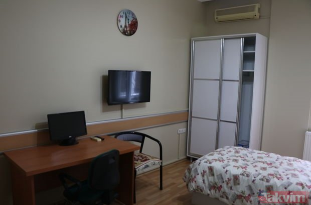 İstanbulda kira fiyatları ne kadar öğrenci için ilçelere göre kiralık daireler