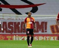 Galatasaray o ismi gözüne kestirdi!