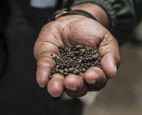 Apple'ın ardından Samsung da kobalt madencileriyle görüşüyor