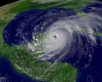 ABDde alarm! Acil durum ilan edildi