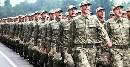 Askerlikte yasak olan şeyler nelerdir? Askerlikte kışlaya sokulması yasak olan eşyalar hangileri?