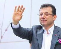 İstanbul siyasal intihalciliğin esiri oldu