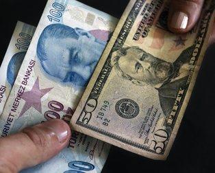 Türkiye'ye dev yatırım! Resmen açıklandı