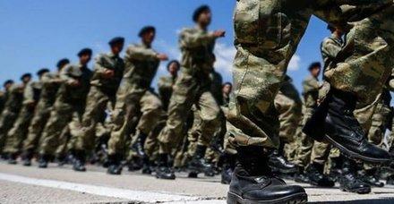 Bedelli askerlik başvuruları ne zaman başlayacak? Bedelli askerlik ücreti ne kadar?