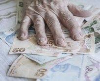 Emeklilere bayram ikramiyesi ne zaman yatacak?