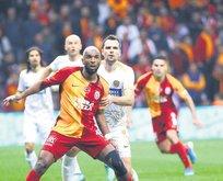 Anderlecht ve Lille Babel'in peşinde