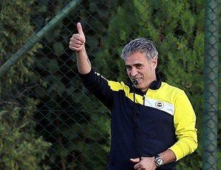 Fenerbahçe transferde gaza bastı! Süper Lig'in 3 yıldızını alıyor