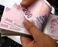 En uygun kredi veren banka değişti! 0,78 ve 0,79 fırsatı...