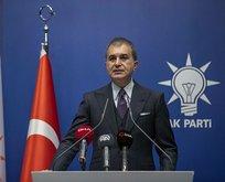 Sözcü gazetesinin Ayasofya skandalına sert tepki
