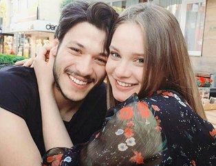 Miray Daner ile Kubilay Aka barıştı mı? Bomba iddia: Miray Daner kendisini aldatan sevgilisinin...