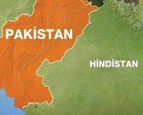 Hindistan krizi sonrası Pakistan'dan kritik adım