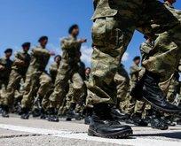 Binlerce kişi bekliyor! Bedelli askerlik yerleri belli oldu mu? 2021 bedelli askerlik sonuçları ne zaman açıklanacak?