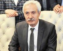 Skandal karar! 2 bin PKK'lıyı işe alacaklar