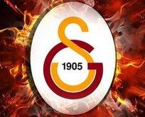 Eski başkan Dursun Özbek Galatasaray'a icra takibi başlattı