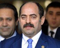Dink cinayetinde 'Zekeriya Öz' detayı