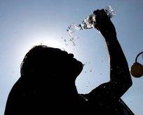 Hava sıcaklığı artacak mı? Meteoroloji açıkladı