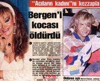 Bergen'in katili Halis Serbest öldü mü, yaşıyor mu, hayatta mı?