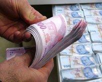 Kredi faiz oranları ne kadar oldu?