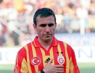 Süper Lige gelen en iyi yabancı futbolcular!