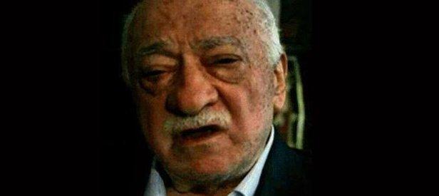 Kalleş FETÖ Mehmetçiğin ekmeğine de göz dikmiş!