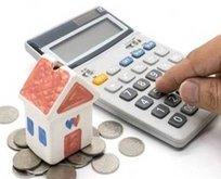 Ev sahipleri Ağustos ayında kiraya kaç para zam yapacaklar?