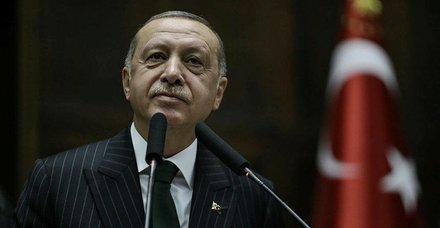 Başkan Erdoğan: Stok yapan bedelini ödeyecek