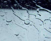 Meteoroloji İstanbul'u yine uyardı