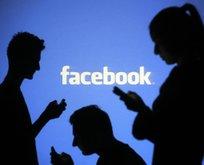 Facebook satışı işten attırdı
