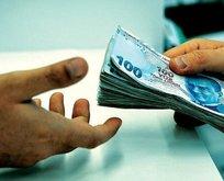 Son dakika: KOBİ ve işletmelere kredi müjdesi