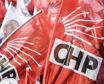 Özel kalem referans oldu, FETÖ CHP'li belediyelerden milyonları götürdü