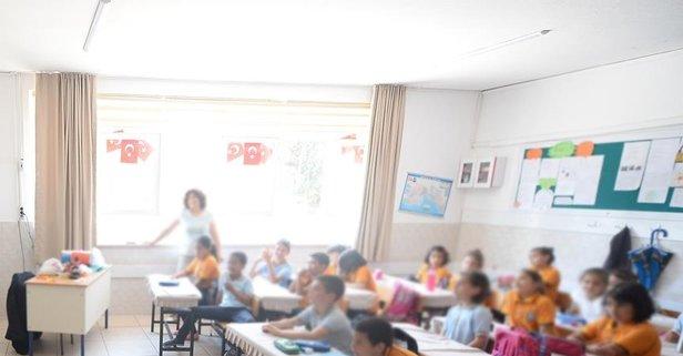 İlkokul anaokulu okula başlama yaşı kaç? MEB 2021-2022 okul yaşı hesaplama nasıl yapılır?