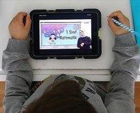ŞOK marketten ucuza tablet-İşte A101-BİM-ŞOK tablet kampanyası...