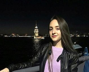 Güleda Cankel cinayetinde flaş gelişme!