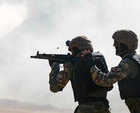 PKK'ya üst üste ağır darbeler!