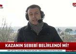 Ankara'daki tren kazasının nedeni belli oldu mu?