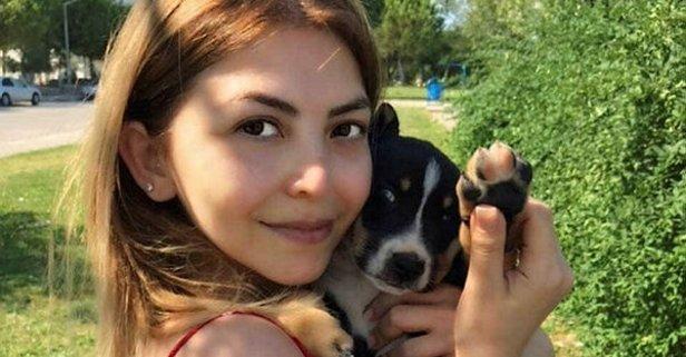 Dilek Tahtalı kimdir? Coronadan 33 yaşında ölen Dilek Tahtalı hastalığı var mıydı?
