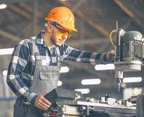 Kısa çalışan işçiye izin ve maaş hakkı