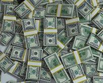 Rusya eriyor! Ulusal rezervler 590 milyar dolar geriledi!
