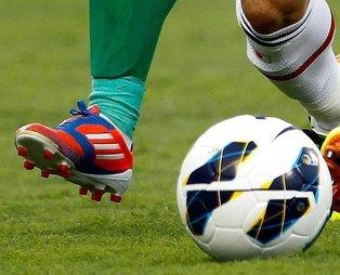 Maçlar seyircili oynanacak mı? Sağlık Bakanı Fahrettin Koca açıkladı