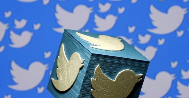 Twitter çöktü mü? Açıklama geldi...