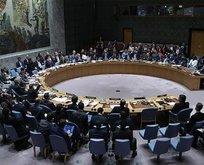 BMGKdan flaş Filistin kararı