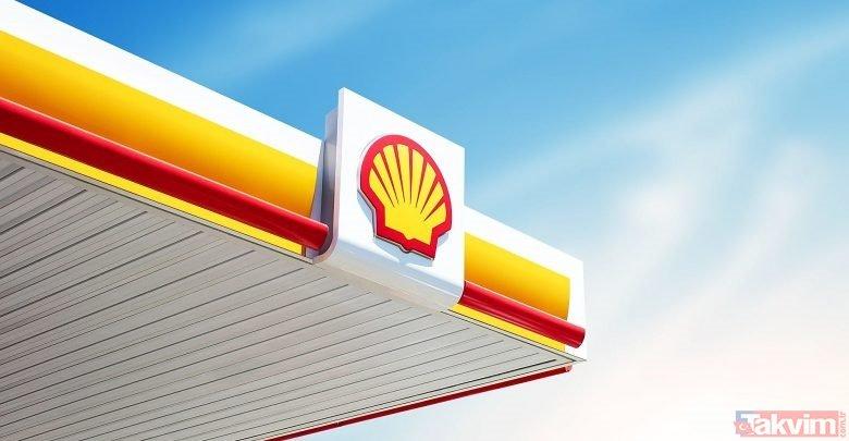 10 Eylül 2019 SHELL büyük çekiliş sonuçları açıklandı! 1.000.000 TL değerinde yakıt hediyeli SHELL kampanyasının kazananları belli oldu!