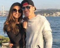 Mesut Özil'in evlilik şartları