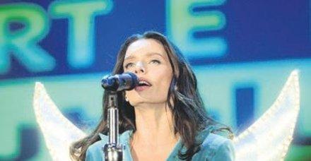 İstanbul Müzik Haftasına yıldız yağdı