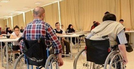 SSK Bağkur engelliye erken emeklilik başvuru şartları nedir? Engelliye erken emeklilik ödemesi ne kadar, gerekli belgeler